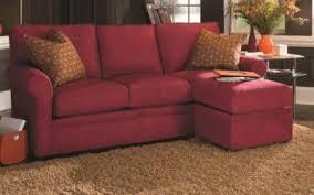 Cabin Sofa Usa Made Sofas Ippolitos Furniture
