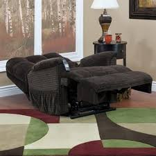 med lift 5555 full lay out power lift chair sleeper recliner