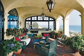 mediterranean style homes interior 13 modern mediterranean style home interiors interiors of
