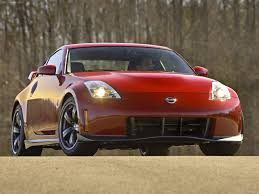 red nissan 350z modified nismo nissan 350z 2007 pictures information u0026 specs