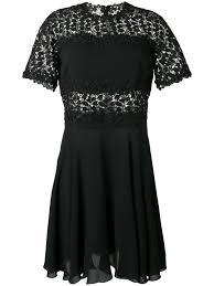 giambattista valli clothing cocktail party dresses discount online
