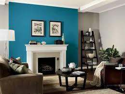 living room wall colors living room blue walls blue and grey bedroom color schemes