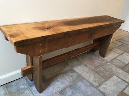 21 brilliant entryway bench plans woodworking egorlin com