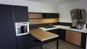 il central cuisine ilot central cuisine bois rutistica home solutions