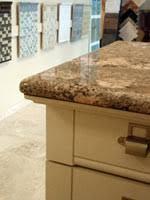 countertop edge countertops edge options distinctive granite u0026 marble sc u0026 ga