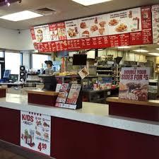 Kfc All You Can Eat Buffet by Kfc 26 Photos U0026 41 Reviews Fast Food 3747 Mission Avenue