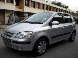 100 2004 hyundai getz repair manual hyundai more cars 2006