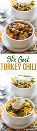 thanksgiving turkey recipe best best 20 best turkey ideas on pinterest best turkey recipe