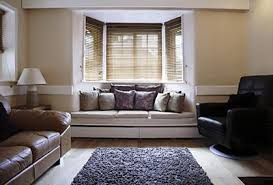 Build A Window Seat - how to build a bay window
