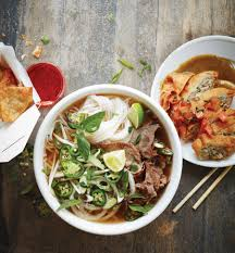 the twin cities best takeout