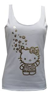 294 best hello kitty images on pinterest hello kitty