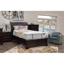 Full Size Bed And Mattress Set Full Mattress Full Size Mattress Full Mattress Set Page 2 Rc