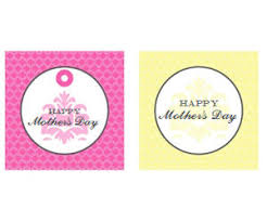 mothers day stuff and print free s day cards tags more free