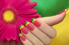 salon gel polish gel nail color nails art ideas