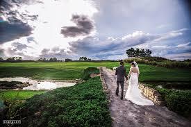 orlando wedding photographer castaldo studio best orlando