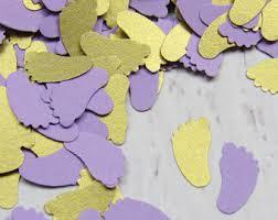 purple baby shower themes purple baby shower etsy
