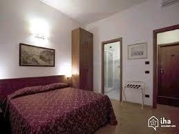 chambre d hote a rome chambres d hôtes à rome dans un palais iha 69232