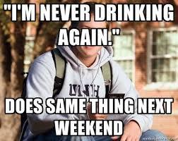 College Freshman Meme - college freshman meme funnies pinterest college freshman