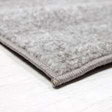 Teppich Schlafzimmer Beige Wohnzimmer Teppich Schlafzimmer Geometrisches Kreismuster Meliert