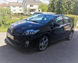 lexus hatchback 2011 toyota
