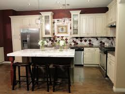 kitchen backsplash diy great home decor diy backsplash