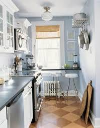 decoration des petites cuisines comment amenager une cuisine archzine fr