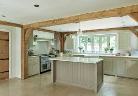 Barn Kitchen Ideas Pin By Lulu T On Barn Pinterest Kitchens House And Cottage