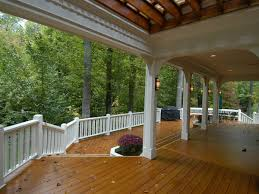 deck ideas understand your deck upgrade options u0026 decking ideas