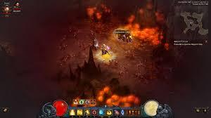 diablo 3 adventure mode guide caverns of luray nephalem notes
