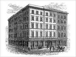 u s department of labor locations manhattan nyc building