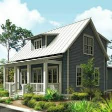 plans for cottages and small houses saluda river club collection of homes columbia sc megan