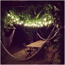 outdoor solar lights for fence sacharoff decoration