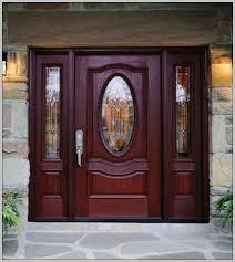 fiberglass entry doors with glass 11 best entrence doors images on pinterest fiberglass entry