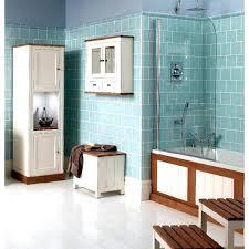 bathroom tile glaze breathtaking 1000 images about tiles fliesen