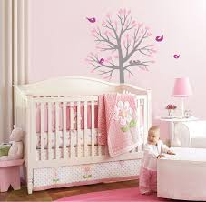 Wall Decal For Kids Room by 50 Beautiful Designs Of Wall Stickers Wall Art Decals To Decor