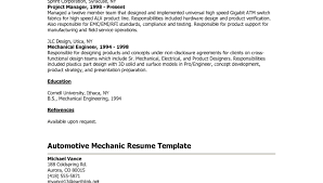 essay on global warming being fake resume format for canadian