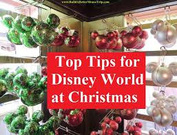 331 best walt disney world christmas images on pinterest disney