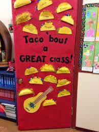 thanksgiving door decoration ideas for school door decorations for