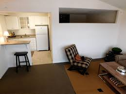 Lawrence Ks Zip Code Map by Apartments Lawrence Ks For Rent The Housing Hawk