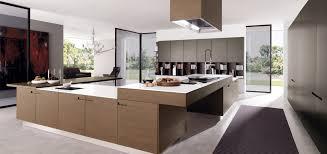 Kitchen Designs Sydney Kitchen Showroom Sydney Highlights The Beauty Of Cesar Italian