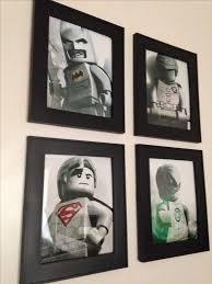 Lego Room Ideas Best 25 Lego Room Ideas Only On Pinterest Lego Storage Lego