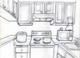 84 best drawings images on pinterest drawings drawing ideas
