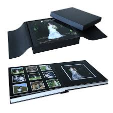 photograph albums prints frames albums frame the day wirral