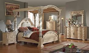 Victorian Bed Set by Collection In Antique Victorian Bedroom Furniture Best Antique