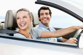 get car insurance quotes texas