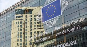 siege de l omc la commission européenne conteste les taxes us à l omc sputnik