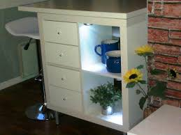 Ikea Wheeled Cart by Portable Ikea Kitchen Cart On Wheels U2014 Optimizing Home Decor
