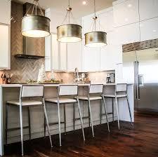kitchen cabinets tallahassee kitchen cabinets tallahassee painting kitchen cabinets mcmanus