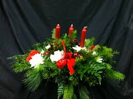 western themed table centerpieces interior excellent design ideas of christmas table arrangements