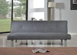 Mattress For Sofa Bed Ikea by Furniture U0026 Rug Karlstad Sofa Bed Ikea Sofa Beds Balkarp Sofa Bed
